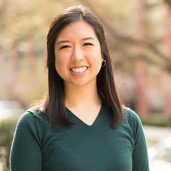 Katie - Jansen Woo DDS - top arlington dentist